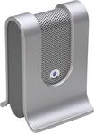 Phoenix Gold - SOLO Conferencing Speakerphone