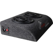 Audiopipe - 50 W RMS - 100 W PMPO Speaker - Multi