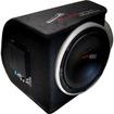 Audiopipe - Speaker Enclosure