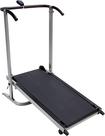 Stamina - InMotion II Treadmill