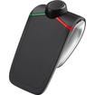 Parrot - MINIKIT Neo Wireless Bluetooth Car Hands-free Kit - USB
