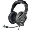 Sennheiser - HMD 280 Headset