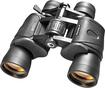 Barska - Gladiator 7-21 x 40 Zoom Binoculars - Black
