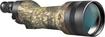 Barska - Spotter-Pro 22-66 x 80 Spotting Scope