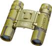 Barska - Lucid View 12 x 25 Binoculars - Multi