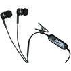 Empire - Stereo Hands-Free 3.5mm Headset Headphones for Nokia E72