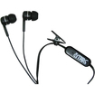 Empire - Stereo Hands-Free 3.5mm Headset Headphones for Verizon HTC Droid Incredible