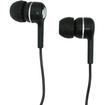 Empire - Stereo Hands-Free 3.5mm Headset Headphones for Verizon Samsung Fascinate i500