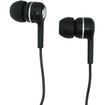 Empire - Stereo Hands-Free 3.5mm Headset Headphones for AT&T Motorola FLIPSIDE MB508