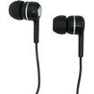 Empire - Stereo Hands-Free 3.5mm Headset Headphones for AT&T Motorola Atrix 4G MB860