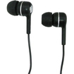 Empire - Stereo Hands-Free 3.5mm Headset Headphones for Sprint HTC EVO Design 4G