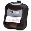 Zebra - Thermal Label Printer