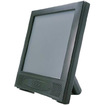 "GVision - 15"" LCD Touchscreen Monitor - 4:3 - 16 ms - Multi"