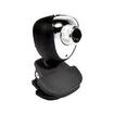 MPT - Webcam - 30 fps - USB