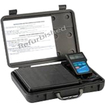 FJC - Pro-Charge Electronic Scale