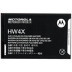Motorola - Cell Phone Battery