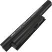 AGPtek - 6 Cell Battery for Sony VAIO VGP-BPS22 VPC-E1Z1E VPC-EA1 VPC-EA12EA BI VPC-EA12EG WI