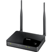 ZyXEL - WAP3205 v2 Wireless N300 Access Point