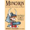 Steve Jackson Games - Munchkin Card Game