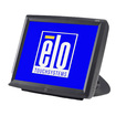 Elo - Elo E659634 1529L AccuTouch 15-inch Desktop Touchmonitor - Multicolor
