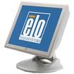 "Elo - 17"" LCD Touchscreen Monitor - Beige"