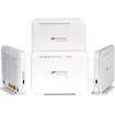 Zhone - VDSL2/ADSL2+ 4-Port Gateway