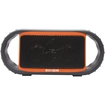 ECOXGEAR - ECOXBT Waterproof Floating Bluetooth Speaker - Orange