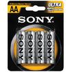 Sony - General Purpose Battery