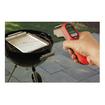 Maverick - LT-02 Laser Infrared Surface Thermometer