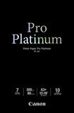 Canon - Pro Platinum Super Photo Paper