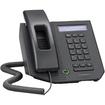 Plantronics - Calisto IP Phone - Cable - Desktop
