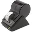 Seiko - Direct Thermal Printer - Monochrome - Desktop - Label Print - Gray - Gray