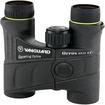 Vanguard - Orros 8x25 Binocular