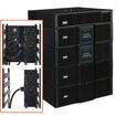 Tripp Lite - SmartOnline EZ 16kVA Tower/Rack Mountable UPS