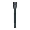 Mag - Minilite Handy Torch - Black