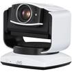 JVC - Digital Camcorder - CMOS - Full HD