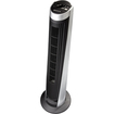"Bionaire - Slopeflow 40"" Tower Fan with Remote"