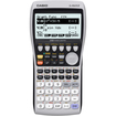 Casio - Backlit Graphing Calculator - Pink