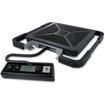 Dymo - S100 Digital USB Shipping Scale - Silver
