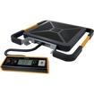 Dymo - S400 Digital USB Shipping Scale - Silver