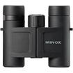 Minox - BV II 8x25 Binocular