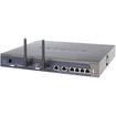 NETGEAR - ProSecure Network Security Appliance
