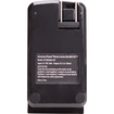 ReVIVE - ReVIVE Series ReLOAD EXT Universal Lithium Battery Charger for Devices with 3.6v - 4.2v Batteries