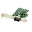 Transition Networks - Fiber Optic Gigabit Ethernet Network Interface Card