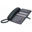 NEC - Standard Phone - Black