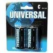 UPG - C Size Super Heavy Duty Battery