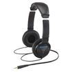 Samson - CH70 Closed-Back Studio Headphones