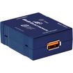 B&B - USB to USB 1 Port Isolator - 4KV