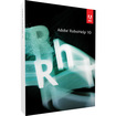 Adobe - RoboHelp v.10.0 - Complete Product - 1 User