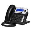 XBlue - IP Phone